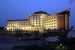 Radisson Waterfront Hotel