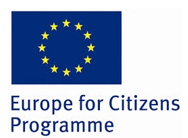 http://ec.europa.eu/citizenship/about-the-europe-for-citizens-programme/future-programme-2014-2020/index_en.htm