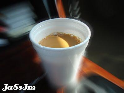 مشروبات ساخنة بمناسبة حلول فصل الشتاء DSC0387565