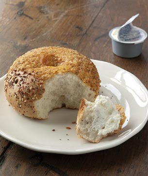 The Best, Worst, and most Unique Bagels that you'll find - All ...