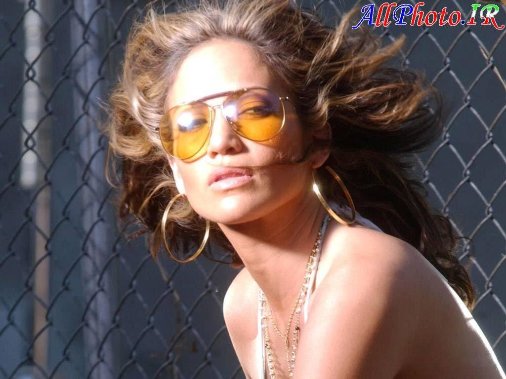 JenniferLopez-جنیفر لوپز