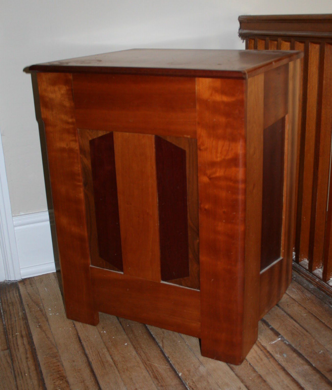 furniture allenwoodworking