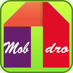 Directly Mobdro Download available on Android APK