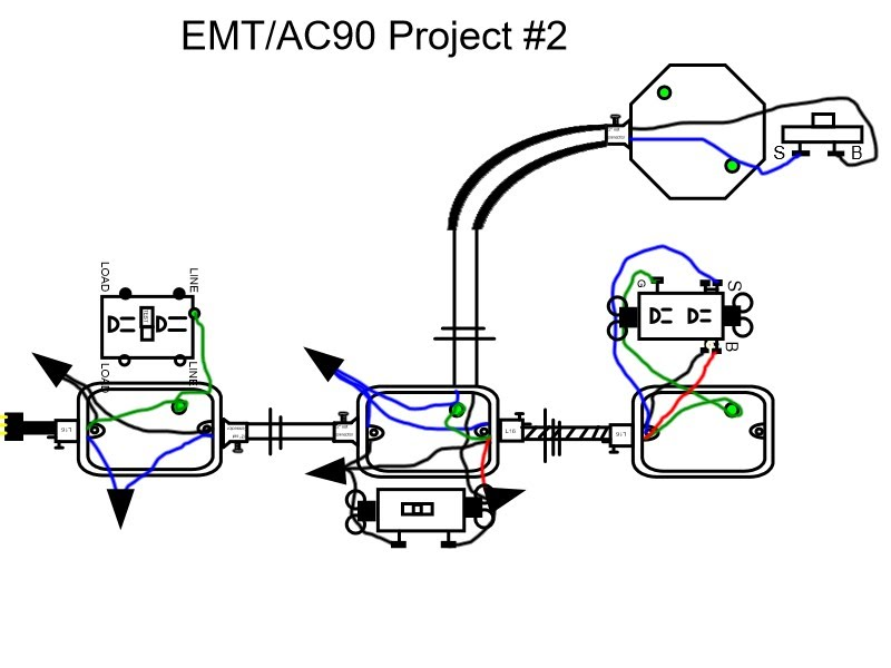 emt  ac90 project  2