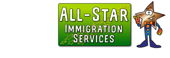 All Star Immigration Services