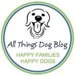 All Things Dog Blog, dog, dogs