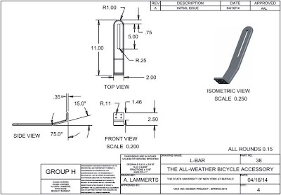 Updated Figure 5 FX100 Mechanical Drawing  :: buyvrijfake cf