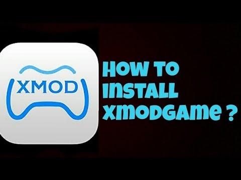 Xmodgames Download Free Android, iPhone, PC