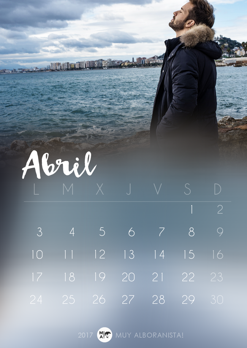 https://sites.google.com/site/almacenalboranista/calendario2017/04%20Abril%20pared.png