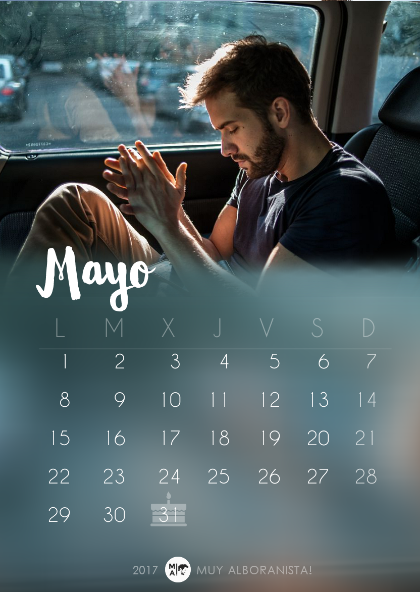 https://sites.google.com/site/almacenalboranista/calendario2017/05%20Mayo%20pared.png
