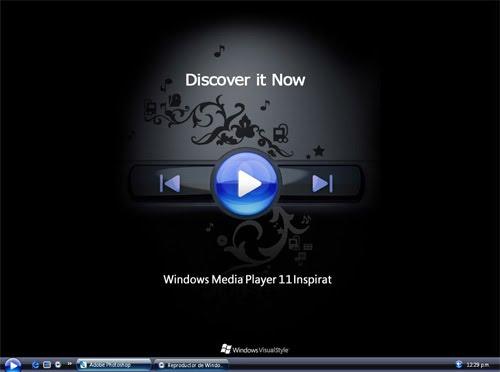 قل وداعا للردائة مع windows WMP11_Inspirat_l.jpg
