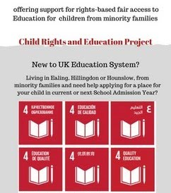 child rights and education