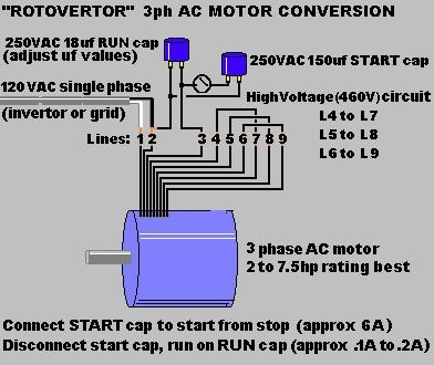 Engravers Old English Large in addition Steam generator in addition Home wiring furthermore Generator besides Rotovertor Basic Circuit. on generator internal wiring diagram