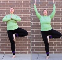 http://naturespathways.com/editions/southeast-wi-edition/read-the-latest-articles-sew/item/4438-yoga-move-of-the-month-tree-pose#.VMw0ZMZH1E4