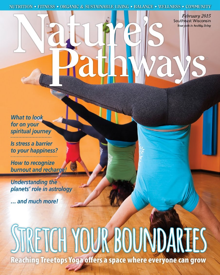 http://naturespathways.com/editions/southeast-wi-edition/read-the-latest-articles-sew/item/4531-stretch-your-boundaries-reaching-treetops-yoga-offers-a-space-where-everyone-can-grow#.VM-_YMZH1E4
