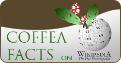 Coffea Facts