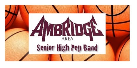ambridge senior dating site Dating for seniors is the #1 dating site for senior single men/women looking to find their soulmate 100% free senior dating site signup today.