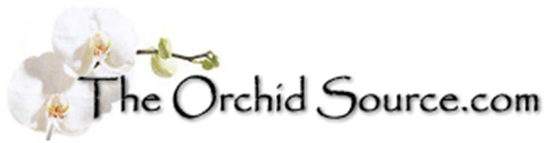 The Orchid Source