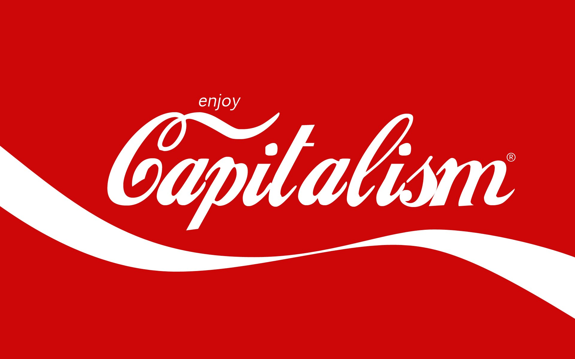 what are the features of capitalism