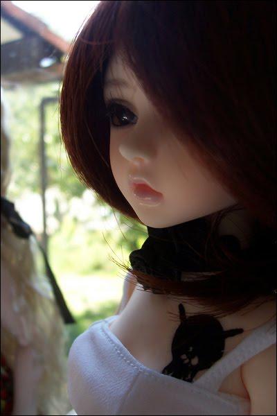Boujouuuur ^_^ June_3_3
