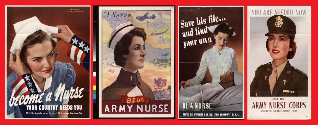 how to become a trauma nurse in the army