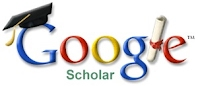 http://scholar.google.es/citations?user=NIVWYBUAAAAJ&hl=es