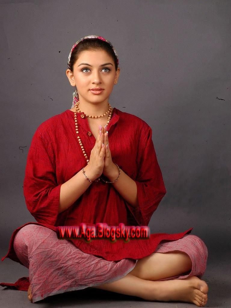 www.aga.blogsky.com