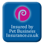 http://www.petbusinessinsurance.co.uk/pet-business-resources/uk-pet-businesses/item/amity-pet-care?category_id=67