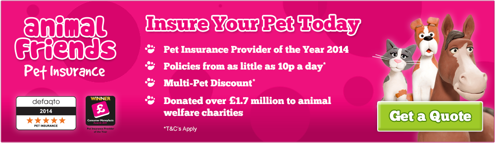 http://affiliate.animalfriends.co.uk/a/1332acdf5