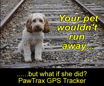 http://www.pawtrax.co.uk/affiliates/jrox.php?id=64_1
