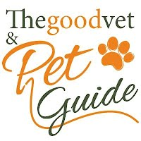 http://www.goodvetandpetguide.com/pet-services/amity-pet-care-individually-tailored-pet-sitting-walking-services-redhill