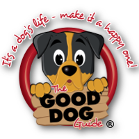 http://www.thegooddogguide.com/surrey/redhill/dog-home-boarding-sitter-sitting/amity-pet-care/16281