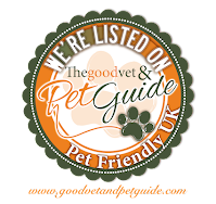 https://www.goodvetandpetguide.com/pet-services/amity-pet-care-individually-tailored-pet-sitting-walking-services-redhill