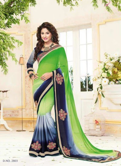 Fashion Saree Products