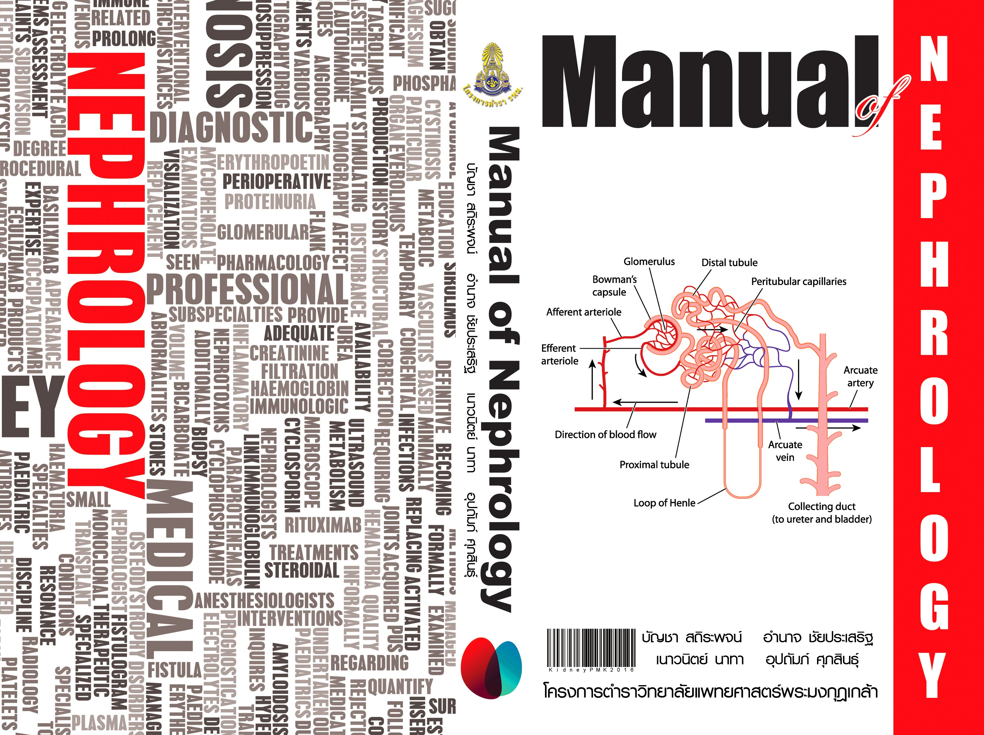 Manual Of Nephrology on Ford F Fuse Diagram Trusted Wiring Diagrams Box Template