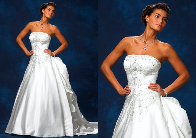 Discontinued Alfred Angelo Wedding Dresses 47 Stunning I didn ut know
