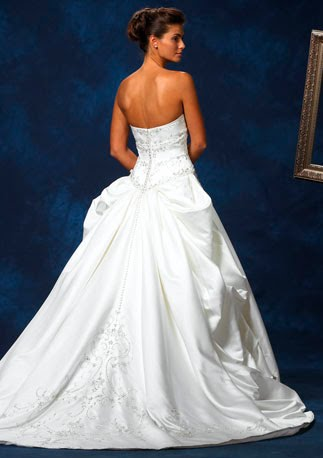 Discontinued Alfred Angelo Wedding Dresses 42 Marvelous Mine is actually the