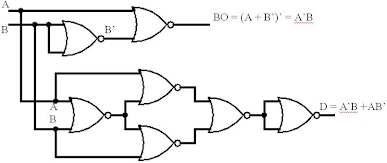 555 Timer Oscillator Circuit likewise What Is A Series Parallel Circuit Series Parallel  bination likewise Schematic Block Diagram Template as well Battery Monitor likewise Electrical Circuit Board  ponents. on breadboard wiring diagram
