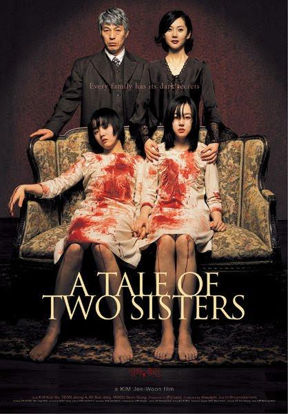 فيلم الرعب الكوري (حكاية اختين) 418px-A_Tale_of_Two_Sisters_film--2