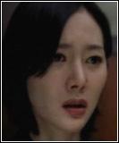 فيلم الرعب الكوري (حكاية اختين) Eun-joo---10
