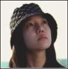فيلم الرعب الكوري (حكاية اختين) Su-mi--6