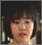 فيلم الرعب الكوري (حكاية اختين) Su-yeon---8