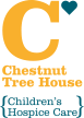 http://www.chestnut-tree-house.org.uk/