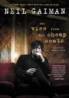Download the view from the cheap seats by neil gaiman epub book the view from the cheap seats download pdf the view from the cheap seats pdf download ebook free book english pdf epub kindle fandeluxe Images