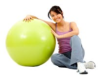 Andover Pilates & Physiotherapy in Andover, Hampshire