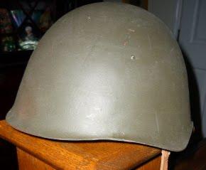 Polish Helmet? P1000583