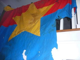 Vietcong Flag P1050003