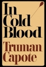 Book cover for In Cold Blood by Truman Capote