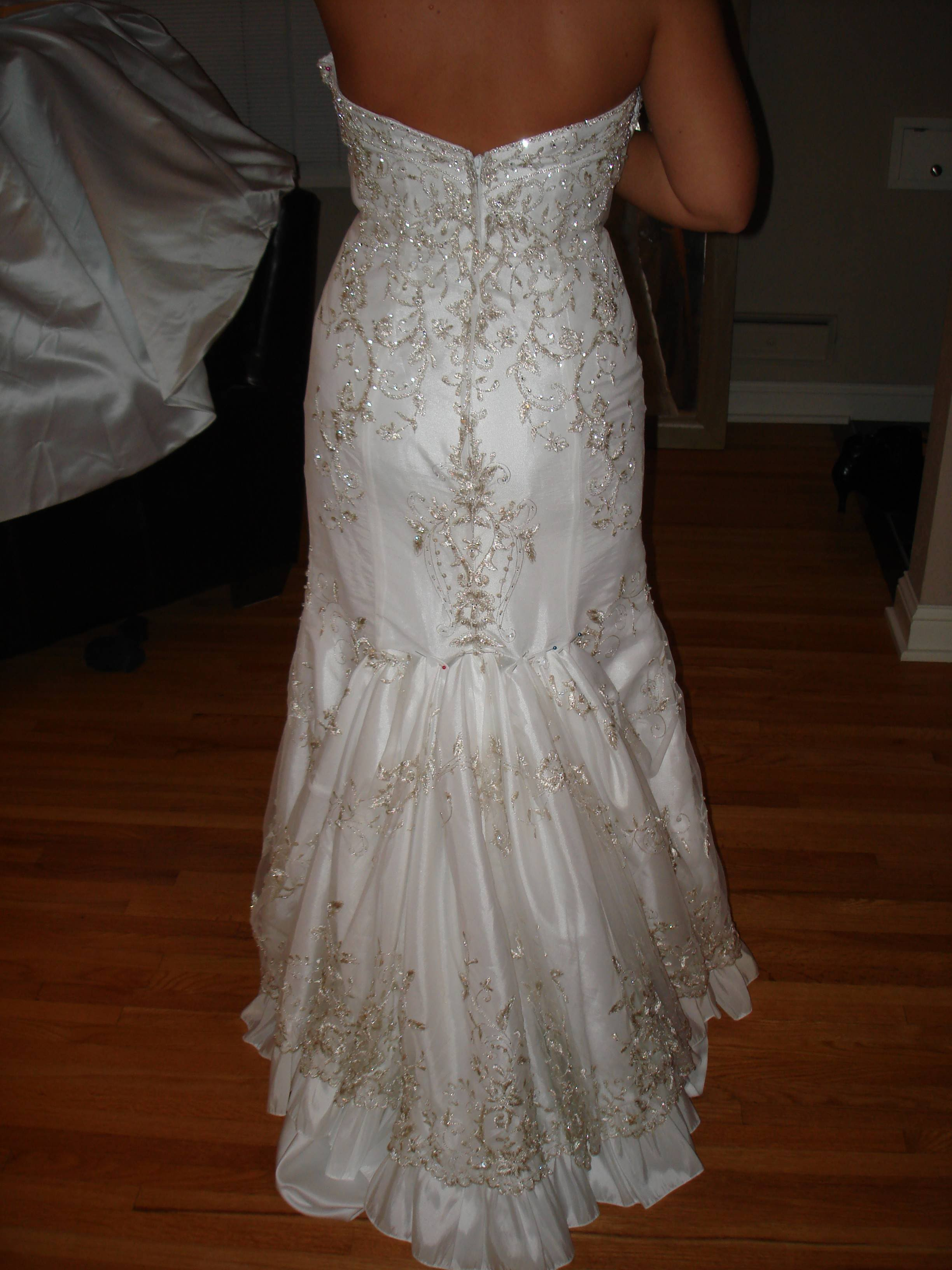 Wedding Dresses Mankato Mn 71 Trend Alterations and Such