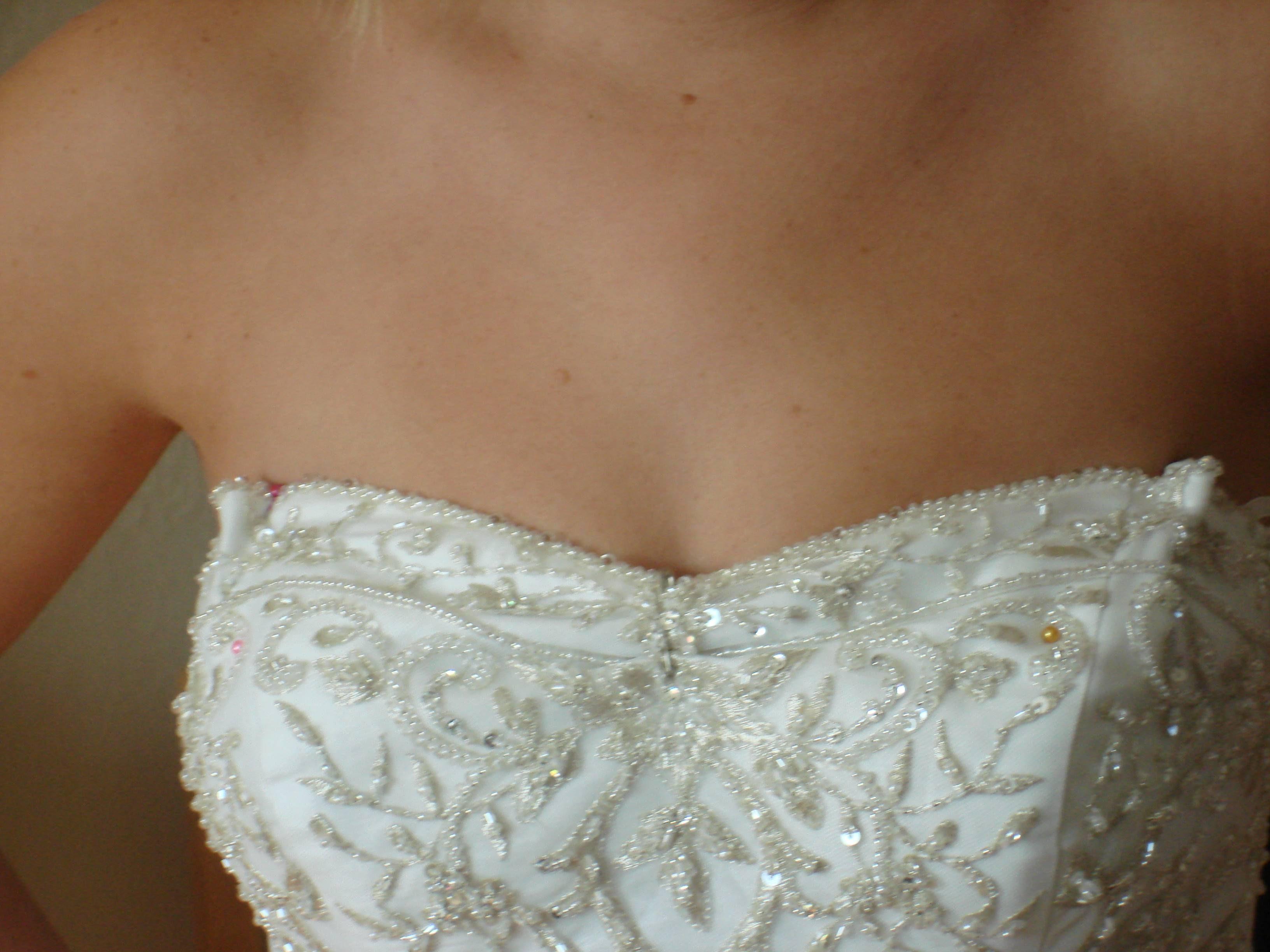 Wedding Dresses Mankato Mn 74 Amazing I um having the